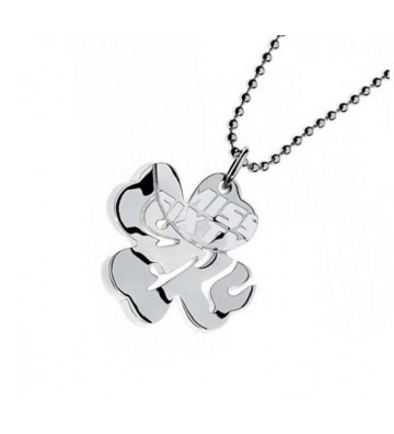Women's necklace Miss Sixty...