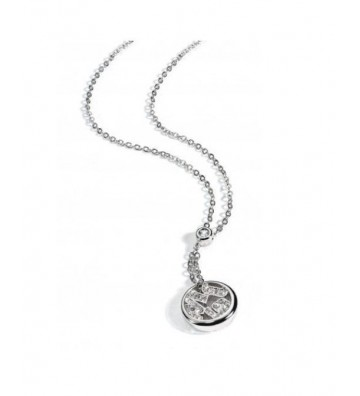 Collana Donna Miss Sixty...
