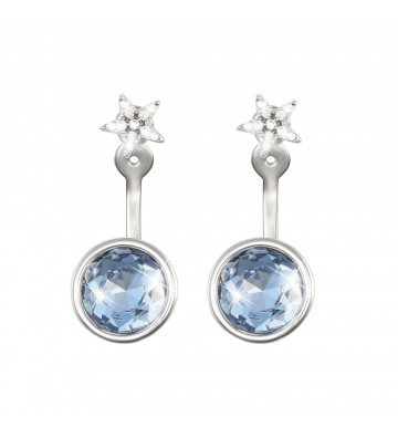 Earrings Stroili Gioielli...