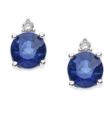 Women's Earrings Comete...