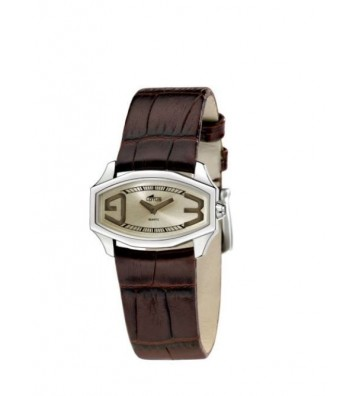 Women's Watch Lotus Classic...