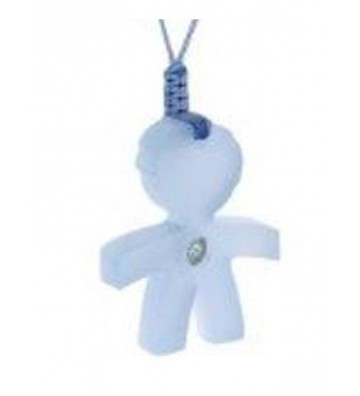 Heavenly Baby Pendant with...