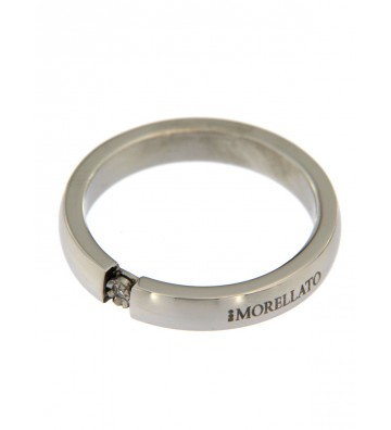Morellato Ring with...