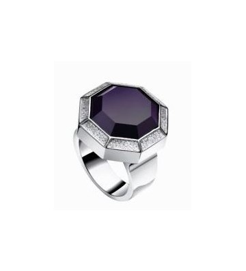 Anello Donna Miss Sixty con...