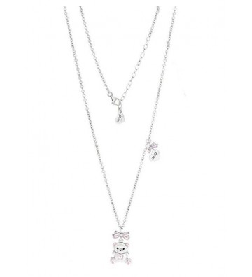 Women's Liujo Necklace With...