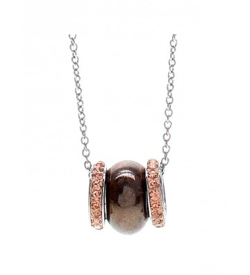 Necklace Boccadamo Mya...