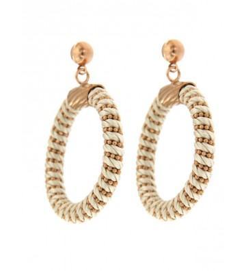 Bijoux Ottaviani Earrings...