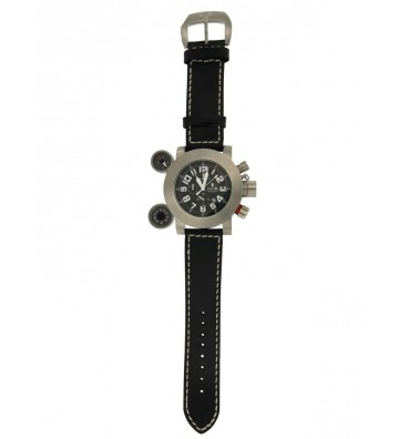 Watch Men's Chronograph...