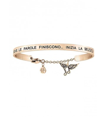 Bracciale Nomination in...