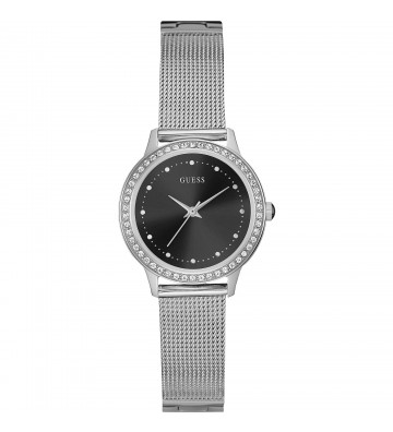 copy of Orologio Solo Tempo Donna Guess W1091L1