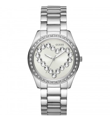 copy of Orologio Solo Tempo Donna Guess W1083L3