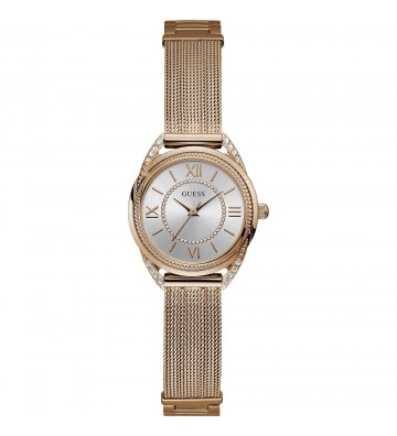 copy of Orologio Solo Tempo Donna Guess W1030L4