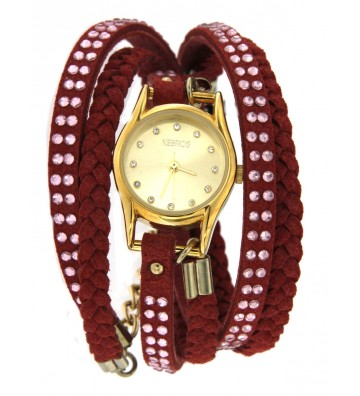 Women's Watch Only Time...