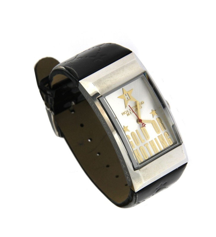 Orologio Donna Hollywood Milano HM.6275L/06