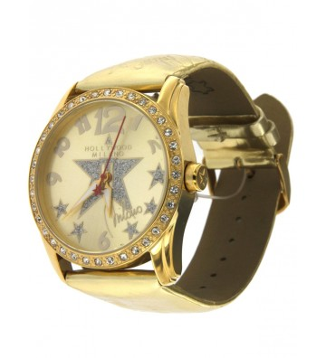 Orologio Donna Hollywood Milano HM.6273LS/08