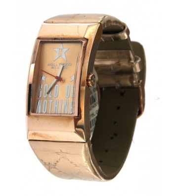 Orologio Donna Hollywood Milano HM.6275L/08