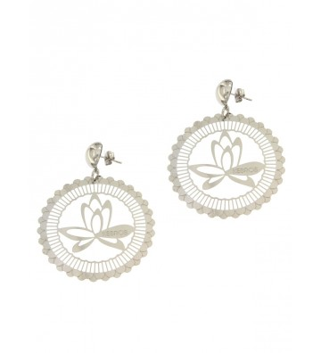 Women's Earrings Kebros...
