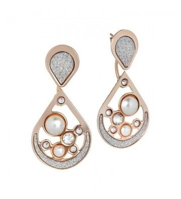 Women's Earrings Boccadamo...