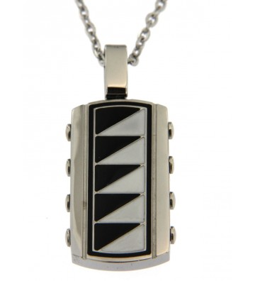 Steel 4you jewels necklace...