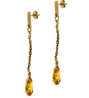 Women's Earrings Molecole...