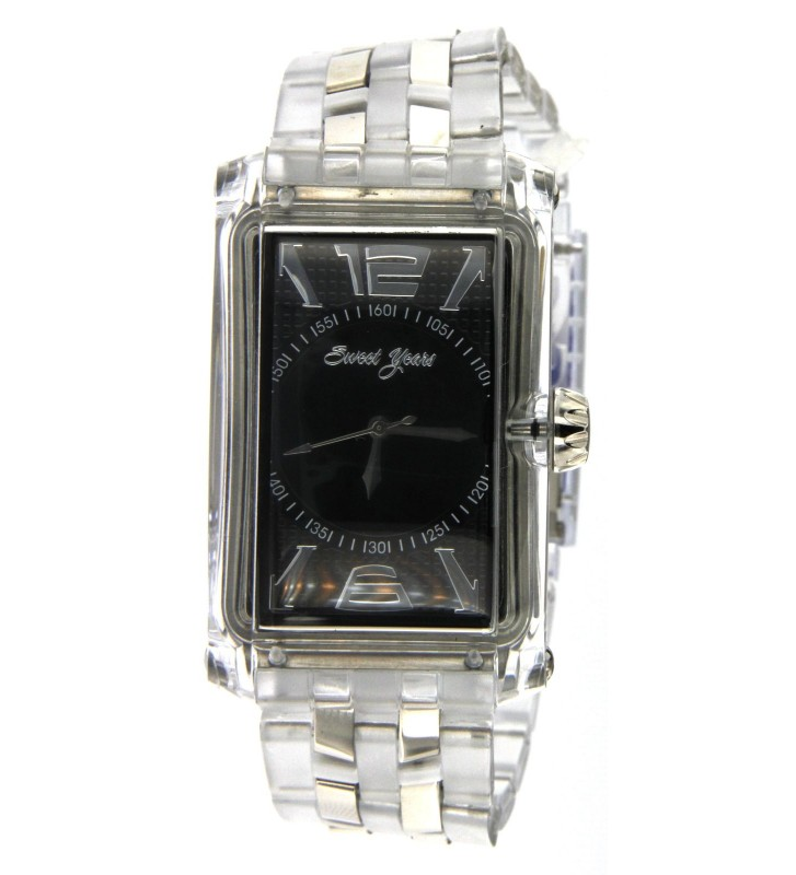 copy of Orologio Sweet Years Solo Tempo SY.6347L/05
