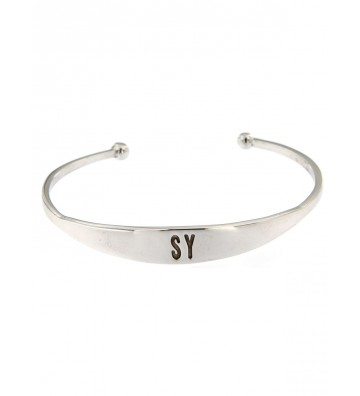 Hard Sweet Years bracelet...
