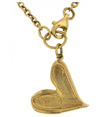 Sweet Years necklace with...