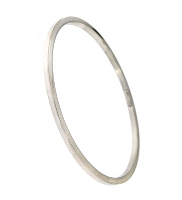 copy of Bracciale in Argento 925/000 Rigido GFBRA04
