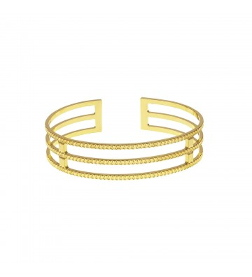 Bracciale Bangle Stroili...