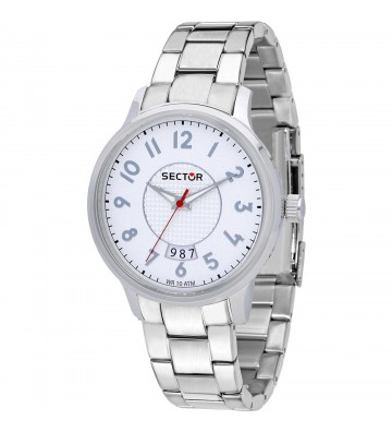 Watch Men's Time Collection...