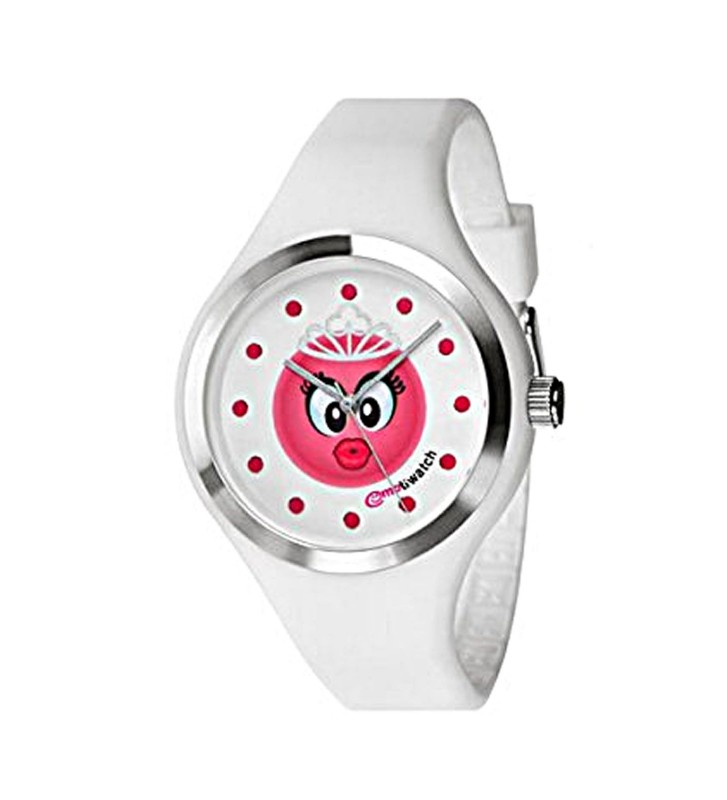 Orologio Emotiwatch Solo Tempo Princess