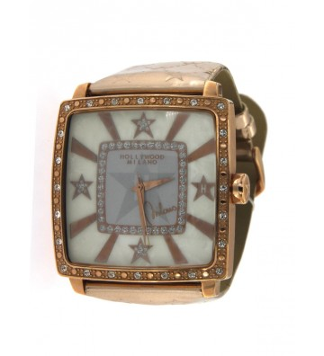 Orologio Donna Hollywood Milano HM.6276LS/05