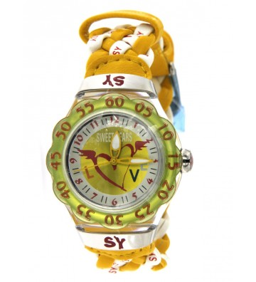 Orologio Sweet Years Solo...