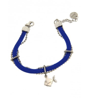 Bracciale jack & Co in...