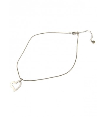 Collana Donna Jack & Co in...