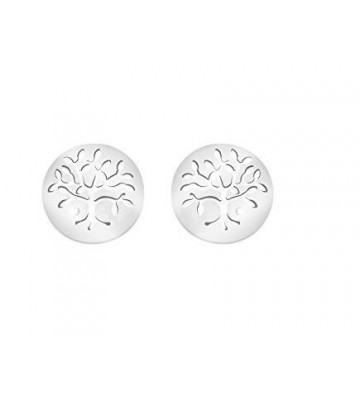 Earrings Stroili Super Chic...